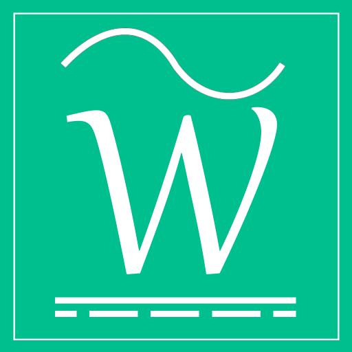 Logo für Wolles Elektronikkiste