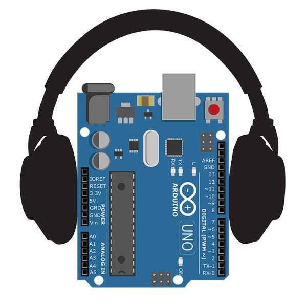 MP3-Player YX5300