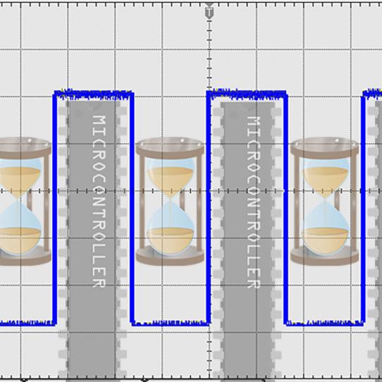 Timer und PWM - Teil 1 (8 Bit Timer0/2)