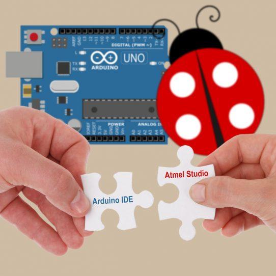 aTeVaL 2.0 - das Universalwerkzeug