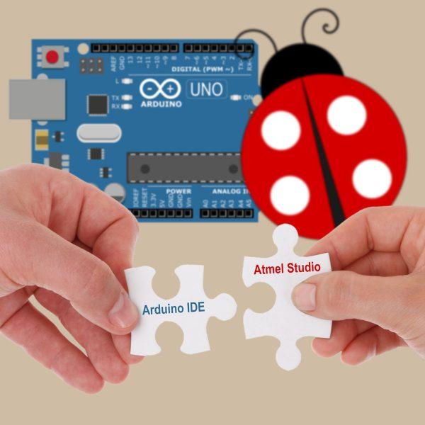 aTeVaL 2.0 – das Universalwerkzeug