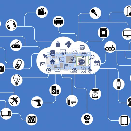 Arduino IoT Cloud - Teil 1: Einführung