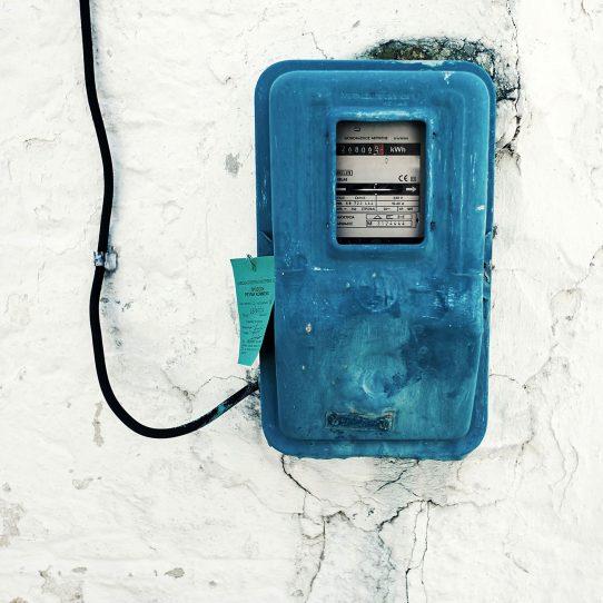 INA219 Strom- und Leistungssensormodul