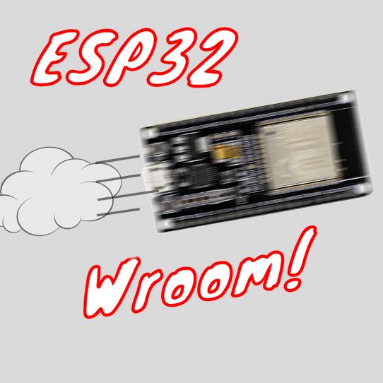 ESP32 mit Arduino Code programmieren